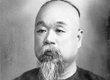 1908:朝廷反改革面目彻底暴露
