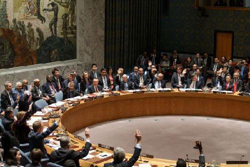 韩媒:香港执行安理会决议 朝鲜货轮吃闭门羹