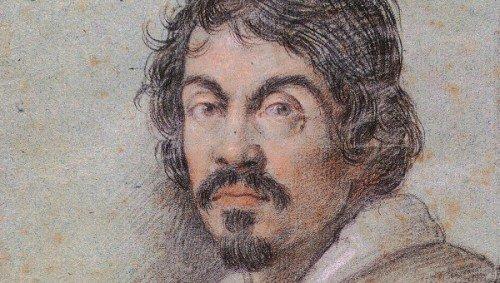 意大利发现百幅大师画作 价值或达7亿欧元