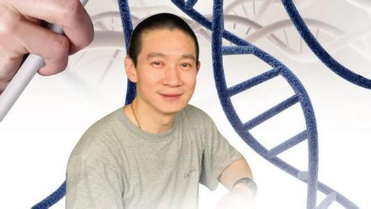 韩春雨NgAgo技术有待科学论证,基因编辑究竟是什么?