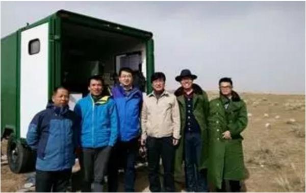 中国量子雷达研制成功 有哪些技术优势
