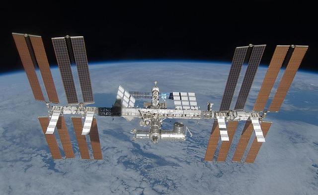 """天宫二号上有哪些""""不明觉厉""""的太空实验"""