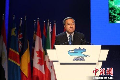 中国大运河申遗132个遗产点完成评估