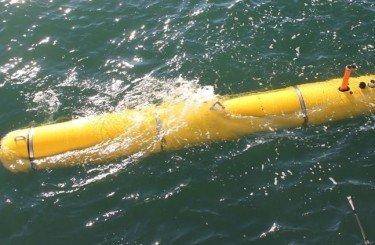美国海军将研制无人水面艇作为下一代扫雷艇