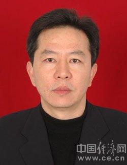 温州市委秘书长被曝给婚外情女子20万后分手