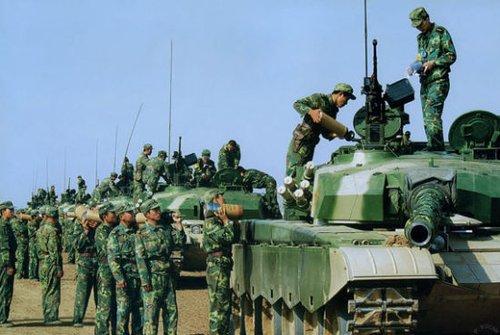 印度专家:中日印争夺战略空间或引发军事冲突