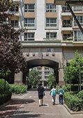 """她投资两千万,因西城是北京唯一的教育""""高原"""""""
