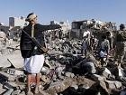 也门危机,这真叫乱成一锅粥