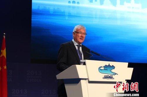 中国大运河申遗现新进展132个遗产点完成评估