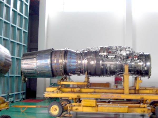 好消息:我国炼出第一炉超高纯钛 打破美日禁运