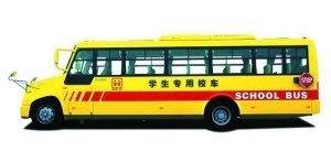 甘肃校车事故幼儿园负责人被捕 涉事儿童怕上学