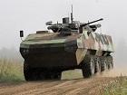 战斗民族一气装备5款新战车