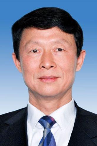 四川省政协主席李崇禧被中央纪委立案调查