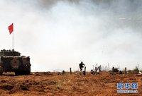 与中国军事对抗:越南计划再买2艘俄制猎豹级护卫舰