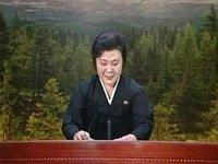 官媒大宣传 影响韩国选民