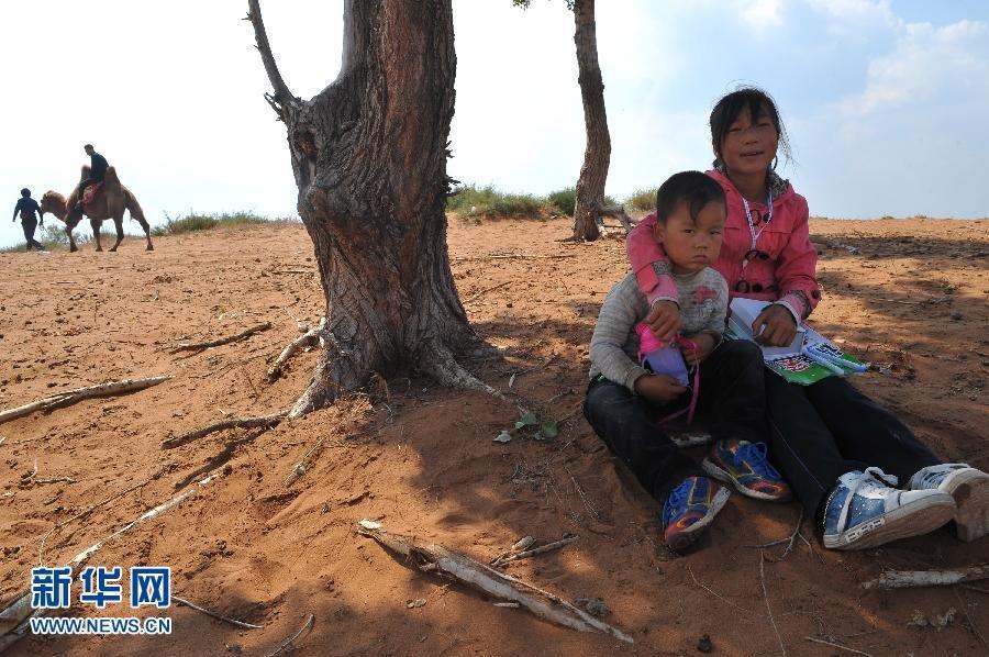 四川人口有多少_中国到底有多少人口