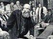 1884:两广总督遗折请求朝廷设立议院