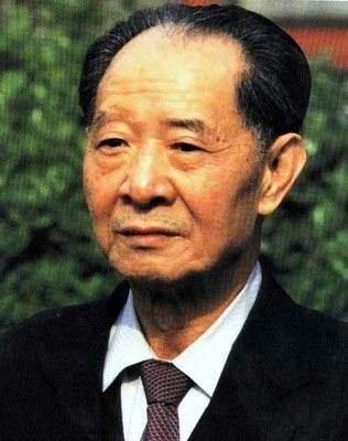 """胡耀邦是最早将""""开放""""与""""改革""""并提之人"""