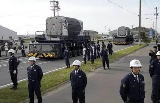 美国副总统首次表态:日本可一夜之间拥有核武