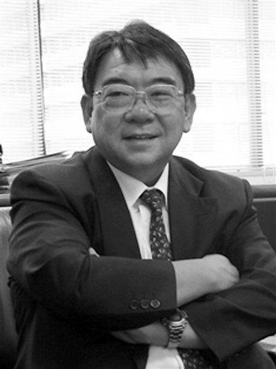 木寺昌人火线出任日驻华大使 与中国打交道不多