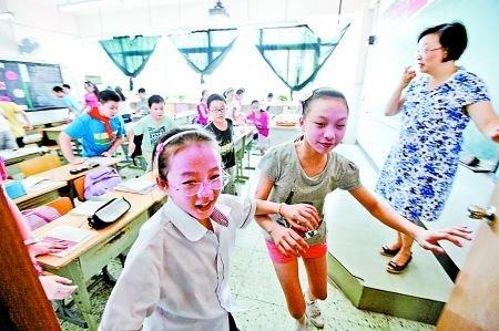 重庆回应渝发生地震传言 称5级以上几率较小