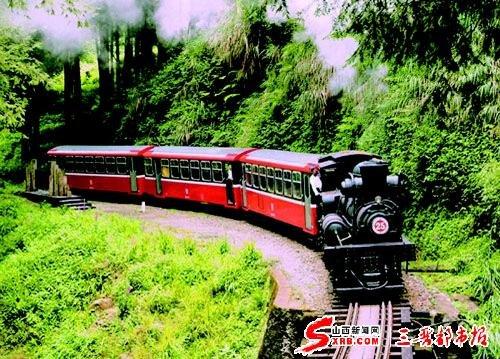 商丘著名攻略旅游攻略(图)台湾到神农架旅游景点图片