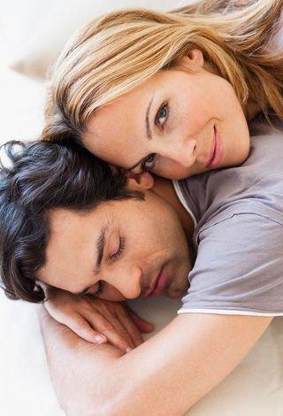 两性心理:偷情偷性 女人出轨10大雷人借口