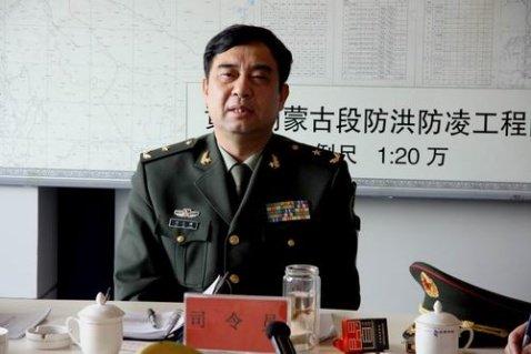 刘志刚(资料图)