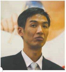 汶川地震最牛志愿者陈岩涉诈骗被立案调查(图)