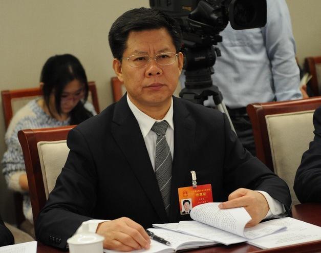 人大代表呼吁加大朔州生态建设支持力度