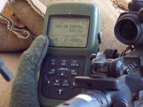 美军研制先进微米级陀螺仪 将不再依赖GPS卫星