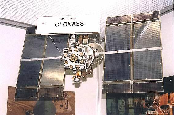 俄媒:中国愿售俄航天电子元件 可削弱西方制裁