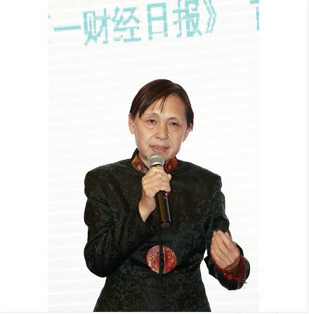 腾讯绿色获中国可持续能源记者之星网络报道奖