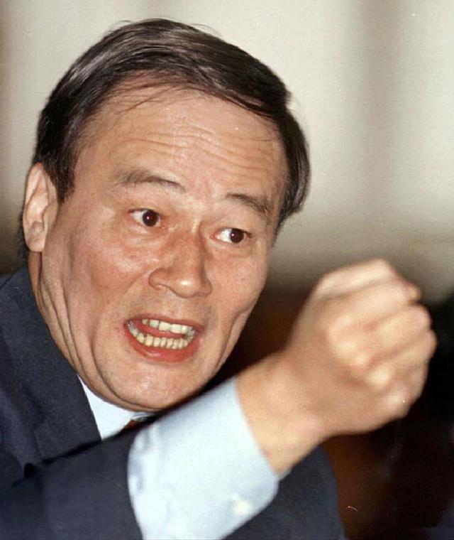 宋鲁郑:中国反腐底气何来