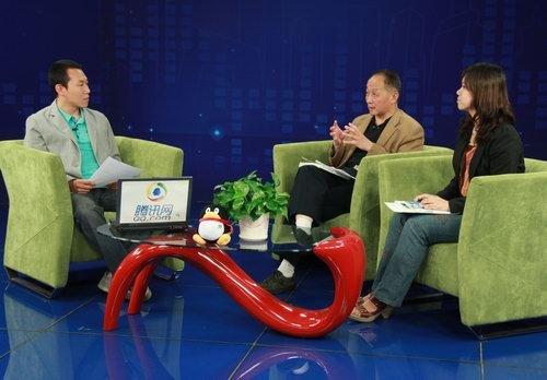 《海战将星》:陈绍宽上将曾设想建造12艘航母