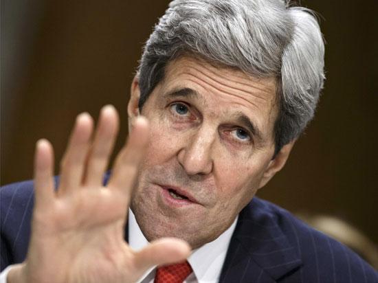 美方声称:将与中国严肃讨论西沙部署导弹一事
