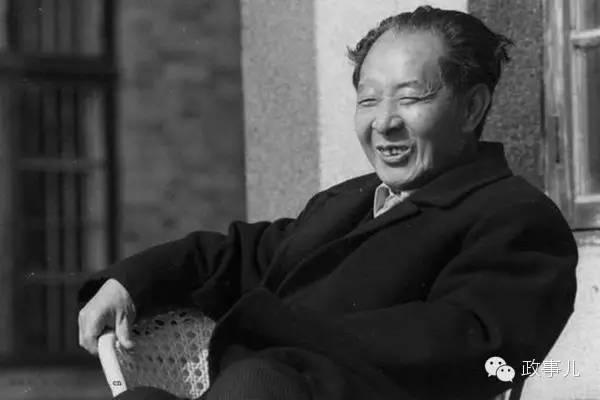 胡耀邦去世27年间,中央领导人如何纪念他?