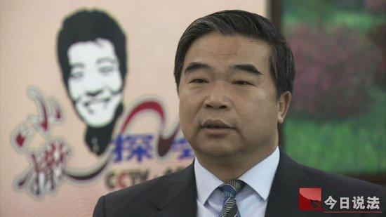 """《小撒探会》:四位省部长的""""2012幸福计划"""""""