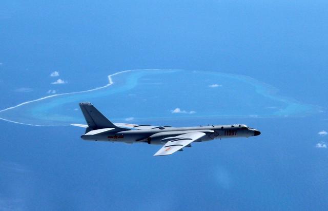 俄罗斯海军访问菲律宾:希望与中菲在南海演习