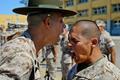 美征兵制或大改:不分男女分专业 鼓励年轻人参军