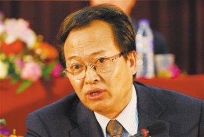 贵州副省长:茅台受追捧和政治没有太大关系