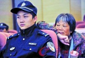广东杨箕村16名钉子户败诉 须在3日内将房腾空