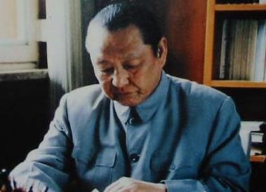 南方日报忆习仲勋主政广东:为促改革直谏中央