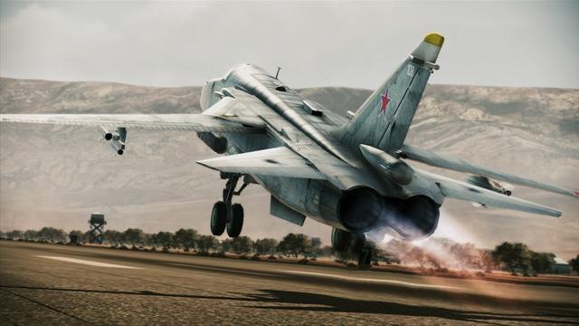 俄称土声明知晓苏24飞行时域 承认击落是阴谋