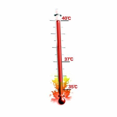 高温天气工作安排:35℃,用人单位应采取换班轮休等方式,缩短劳动者连续作业时间,并不得安排室外作业劳动者加班;37℃,用人单位安排劳动者室外作业时间不得超过5小时,并在12时至15时不得安排室外作业;40℃, 应当停止当日室外作业。