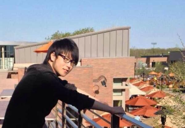 /20岁中国女留学生在美被害:嫌犯逃回中国失踪