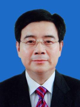 安徽阜阳副市长梁栋涉嫌严重违纪被调查