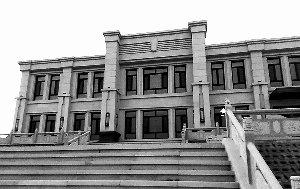 """沈阳""""土豪大院""""占地千亩 造价7000万元(图)"""
