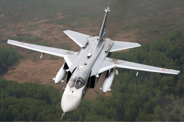 捷克总统指责土耳其 怀疑其与IS互相策应