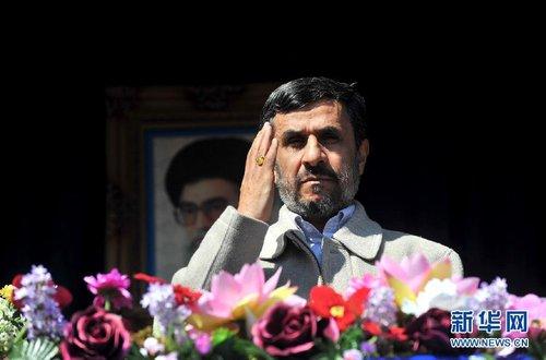 张召忠:晴转多云不下雨 美国现在不会打伊朗